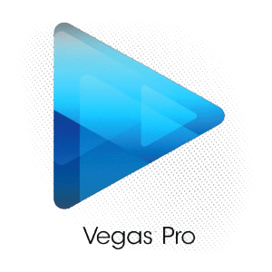 Sony Vegas Pro 16 Crack 2019 {updated} With Torrent Free Download