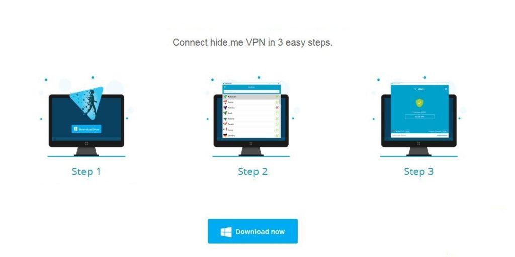 Hide me VPN 3 Crack With Serial key 2019 {updated} Full Download Free