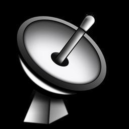 ProgDVB Professional 7.28.1 Crack 2019 {updated} Version Full Download