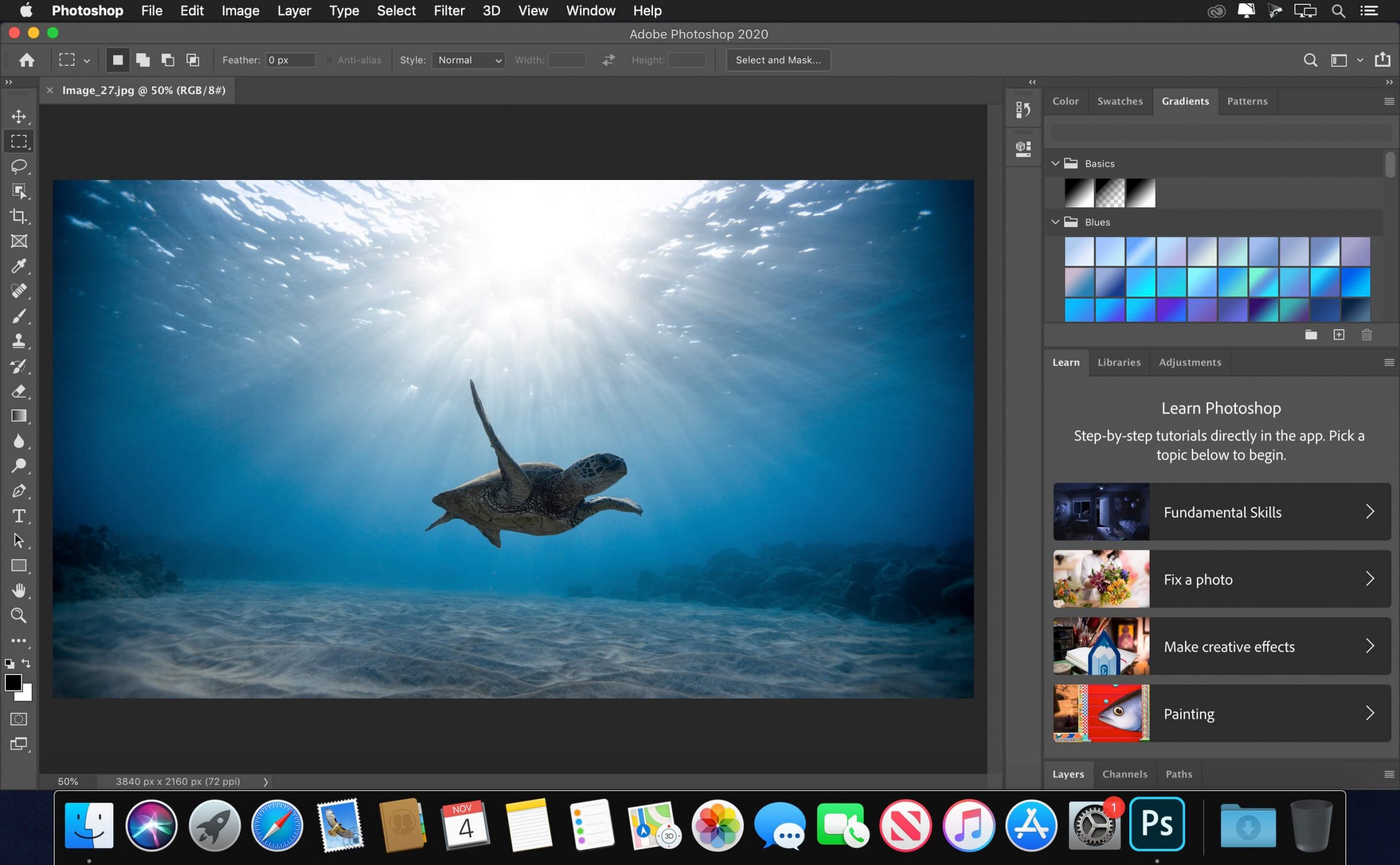 Adobe Photoshop CC Crack 2020 Full Key Torrent Latest Vers