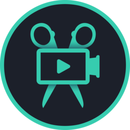 Movavi Video Editor Plus 20.2.0 Crack With License Key 2020