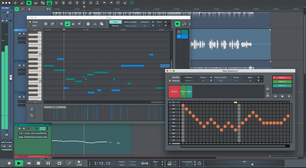 Screenshot-Studio-Free-Download