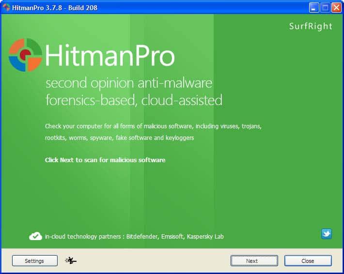 Hitman Pro 3.8.18 Crack Plus Product Key [ Latest ] 2020